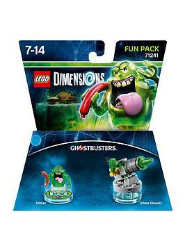 lego-dimensions-ghostbusters-slimernbsp71241