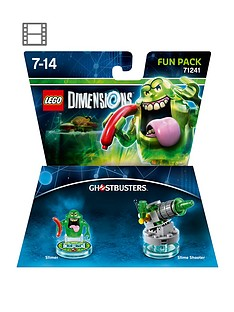 lego-dimensions-lego-dimensions-ghostbusters-slimer-fun-pack