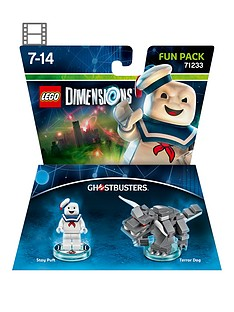 lego-dimensions-lego-dimensions-ghostbusters-stay-pu