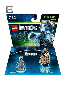 lego-dimensions-doctor-who-dalek-and-cybermannbsp71238