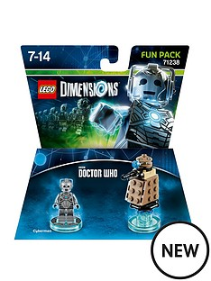 lego-dimensions-lego-dimensions-doctor-who-dalek-and-cyberman-fun-pack