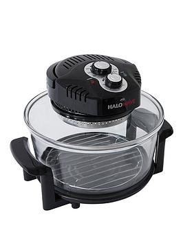 jml-halowave-oven-black