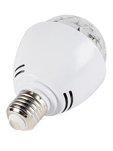 jml-led-disco-ball-screw-fitting