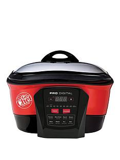 jml-go-chef-digital-8-in-1-cooker