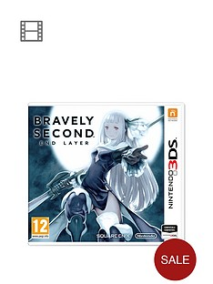 nintendo-ds-bravely-second-end-layer