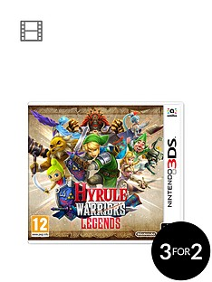 nintendo-ds-hyrule-warriors-legends