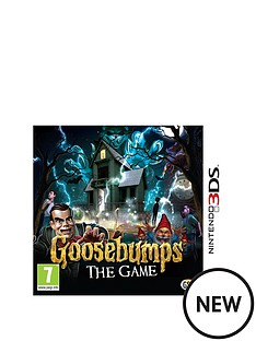 nintendo-ds-goosebumps-the-game