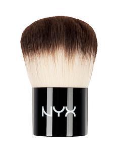 nyx-nyx-pro-kabuki-brush