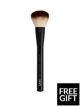 nyx-professional-makeup-pro-brush-02