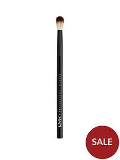 nyx-professional-makeup-pro-brush-16