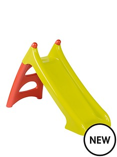 xs-slide