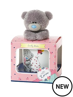 me-to-you-lovely-mum-mug-amp-plush-teddy-gift-set