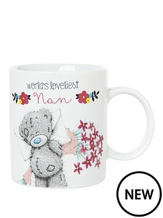 me-to-you-loveliest-nan-mug
