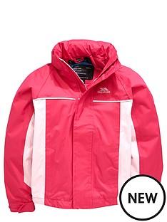 trespass-trespass-girls-sooki-waterproof-jacket