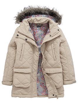 trespass-girls-deep-quilted-coat
