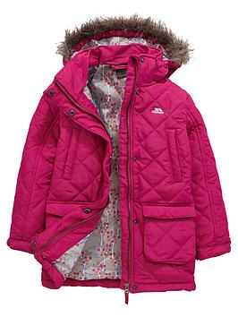 trespass-girls-reep-quilted-jacket