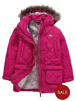 trespass-girls-reep-quilted-jacket