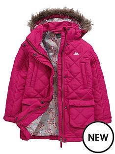 trespass-trespass-girls-reep-quilted-jacket