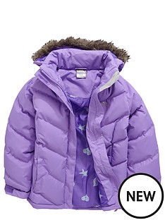 trespass-trespass-girls-prunella-quilted-jacket