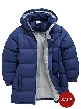 trespass-girls-tiffynbspwaterproofnbsppadded-jacket