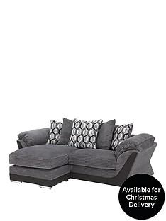 hudson-reversible-chaise-sofa