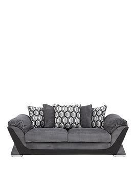 hudson-3-seater-sofa