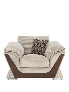 hudson-armchair