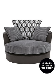hudson-swivel-chair