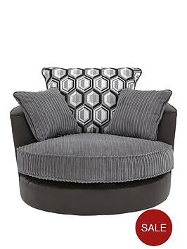 hudson-swivel-chair