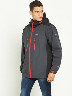 trespass-trespass-lupton-waterproof-jacket