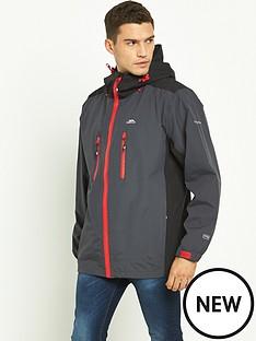 trespass-trespass-lupton-waterproof-jacket