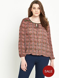 so-fabulous-print-shirred-hem-gypsy-blouse-14-28