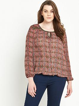 so-fabulous-print-shirred-hem-gypsy-blouse-14-28