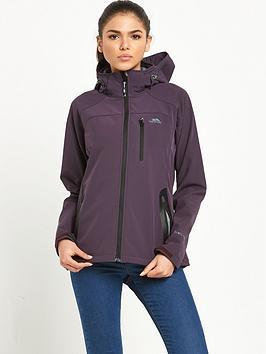 trespass-trespass-bela-waterproof-softshell-jacket