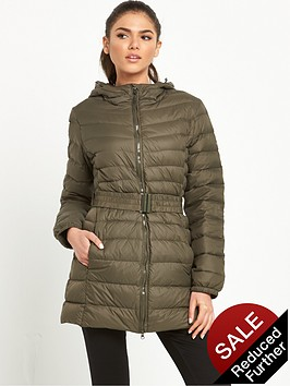 trespass-snowglobenbspdown-belted-jacket