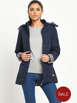 trespass-jenna-quilted-jacket-navy