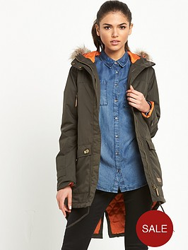 trespass-clea-parka-jacket