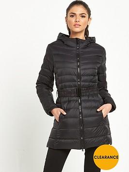 trespass-snowglobenbspdown-belted-jacket