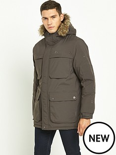 trespass-only-waterproofnbspparka-jacket