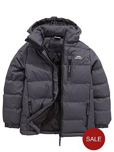 trespass-boys-tuffnbsppadded-jacket