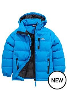 trespass-trespass-boys-tuff-padded-jacket