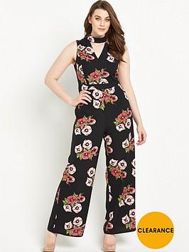 so-fabulous-printed-jumpsuit-14-28