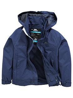 trespass-trespass-boys-nabro-lightweight-jacket
