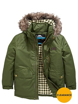 trespass-boys-andersan-waterproof-jacket