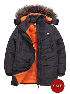 trespass-boys-humphries-padded-jacket