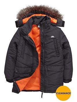 trespass-boys-humphries-padded-jacket