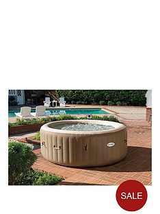 intex-purespa-bubble-round-6-person