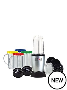 magic-bullet-magic-bullet-17-piece-set