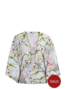 wallis-floral-cape