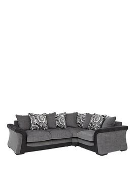lawson-right-hand-corner-group-sofa